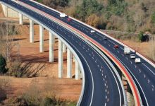 Disagreements hit Spanish road sale