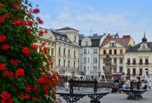 Poland proposes PPP law improvement