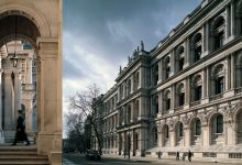 Advisers appointed to Whitehall framework