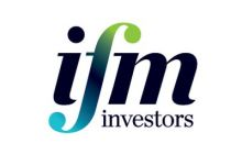 IFM Investors to seek new CEO