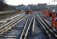 UK rail: If franchising doesn't work, what does?