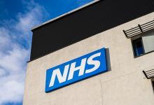 Legal advisors sought for NHS PPPs