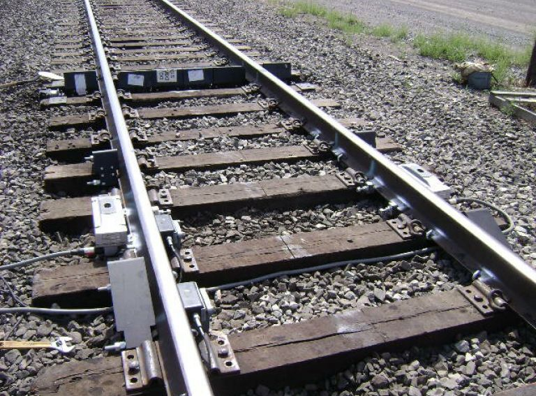 Advisors sought for Australia rail PPP