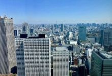 Ashurst project finance expert to relocate to Tokyo