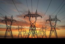 Private finance eyed for Asia Pac power projects