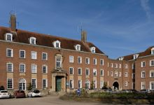 West Sussex agrees development JV